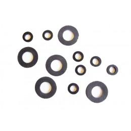 Joint Plat Viton Diamètre 110