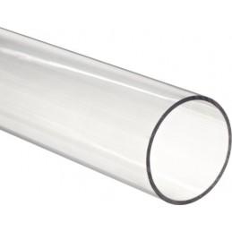Tube Transparent...