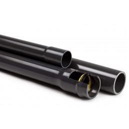Tube PVC Pression Diamètre 355 PN10