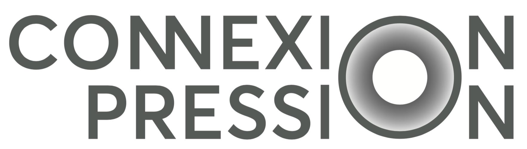 logo_connexion-pression